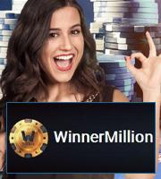 Winner Million online-casino