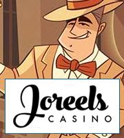 Joreels online-casino