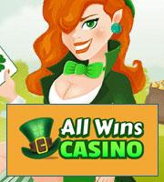 All Wins Casino