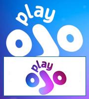 PlayOJO online-casino