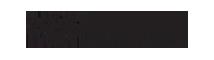Casino Superlines también es compatible con  Juegos de Casino en Vivo