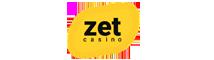 Los torneos ZetCasino son una excelente manera de ganar recompensas mientras juegas.