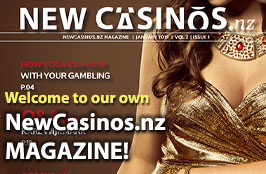 NewCasinos.es Magazine