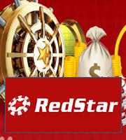 Red Star Nettikasinno