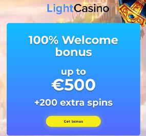 Obtén tu parte de una auténtica experiencia de casino en línea