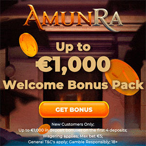 Enter ancient tombs filled with treasure and unlimited winning opportunities!