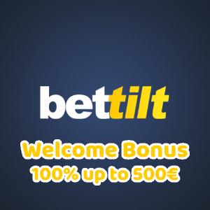 Una gran marca que ofrece una gran selección de tragamonedas, casino en vivo, apuestas y multidivisa.